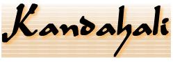 logo-kandahali