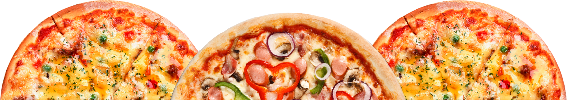 pizzas-banner